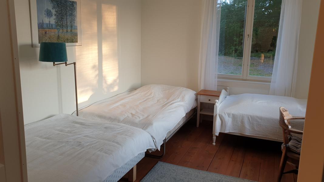 Ragnhildsvik-sovrum-3